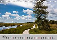 Das Ewige Meer (Tischkalender 2019 DIN A5 quer) - Produktdetailbild 4