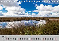 Das Ewige Meer (Tischkalender 2019 DIN A5 quer) - Produktdetailbild 3