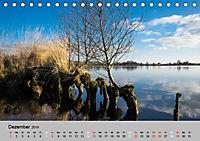 Das Ewige Meer (Tischkalender 2019 DIN A5 quer) - Produktdetailbild 12
