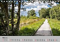 Das Ewige Meer (Tischkalender 2019 DIN A5 quer) - Produktdetailbild 5