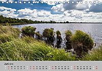 Das Ewige Meer (Tischkalender 2019 DIN A5 quer) - Produktdetailbild 6