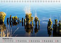 Das Ewige Meer (Tischkalender 2019 DIN A5 quer) - Produktdetailbild 9