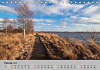 Das Ewige Meer (Tischkalender 2019 DIN A5 quer) - Produktdetailbild 2