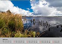 Das Ewige Meer (Wandkalender 2019 DIN A2 quer) - Produktdetailbild 7