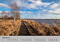 Das Ewige Meer (Wandkalender 2019 DIN A2 quer) - Produktdetailbild 2