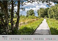 Das Ewige Meer (Wandkalender 2019 DIN A2 quer) - Produktdetailbild 5