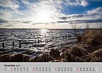 Das Ewige Meer (Wandkalender 2019 DIN A2 quer) - Produktdetailbild 11