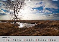 Das Ewige Meer (Wandkalender 2019 DIN A2 quer) - Produktdetailbild 10