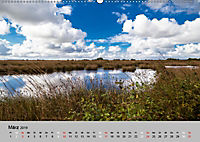 Das Ewige Meer (Wandkalender 2019 DIN A2 quer) - Produktdetailbild 3