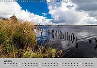 Das Ewige Meer (Wandkalender 2019 DIN A3 quer) - Produktdetailbild 7