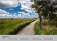 Das Ewige Meer (Wandkalender 2019 DIN A3 quer) - Produktdetailbild 8
