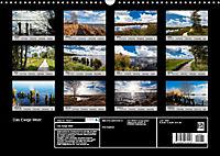 Das Ewige Meer (Wandkalender 2019 DIN A3 quer) - Produktdetailbild 13