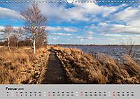 Das Ewige Meer (Wandkalender 2019 DIN A3 quer) - Produktdetailbild 2