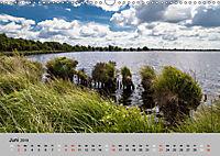 Das Ewige Meer (Wandkalender 2019 DIN A3 quer) - Produktdetailbild 6
