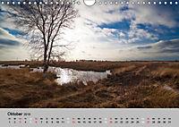 Das Ewige Meer (Wandkalender 2019 DIN A4 quer) - Produktdetailbild 10