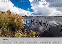 Das Ewige Meer (Wandkalender 2019 DIN A4 quer) - Produktdetailbild 7