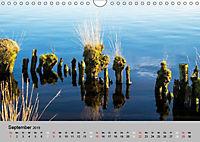 Das Ewige Meer (Wandkalender 2019 DIN A4 quer) - Produktdetailbild 9