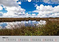 Das Ewige Meer (Wandkalender 2019 DIN A4 quer) - Produktdetailbild 3