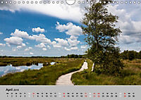 Das Ewige Meer (Wandkalender 2019 DIN A4 quer) - Produktdetailbild 4