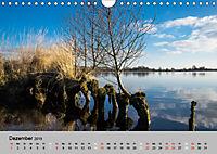 Das Ewige Meer (Wandkalender 2019 DIN A4 quer) - Produktdetailbild 12