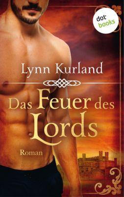 Das Feuer des Lords, Lynn Kurland