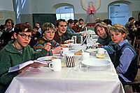 Das fliegende Klassenzimmer (2002) - Produktdetailbild 8