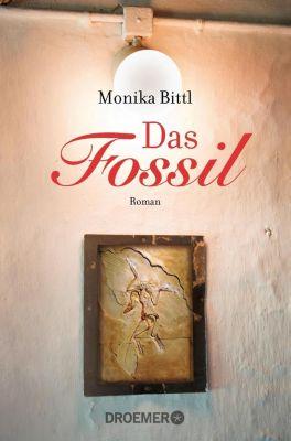 Das Fossil, Monika Bittl