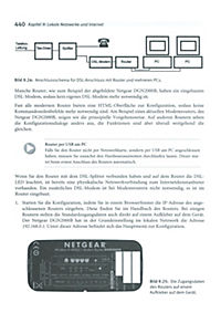 Das Franzis Handbuch für Windows 7, inklusive CD-ROM - Produktdetailbild 5