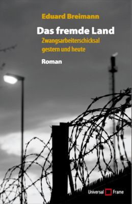 Das fremde Land, Eduard Breimann