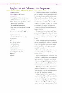Das Gästebuch - Produktdetailbild 6