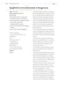 Das Gästebuch - Produktdetailbild 5