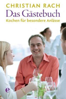 Das Gästebuch, Christian Rach