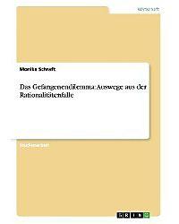 pdf Zurück