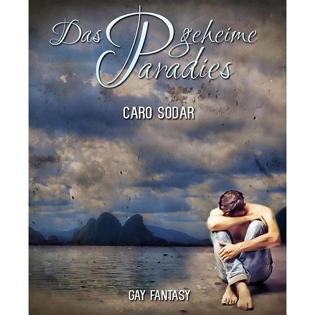 Paradies Liebe Ganzer Film