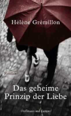 Das geheime Prinzip der Liebe, Hélène Grémillon