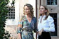 Das Geheimnis de Villa Sabrini, DVD - Produktdetailbild 10