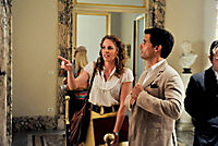 Das Geheimnis de Villa Sabrini, DVD - Produktdetailbild 6