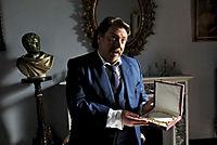 Das Geheimnis de Villa Sabrini, DVD - Produktdetailbild 5