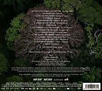 Das Geheimnis Der Bäume - Produktdetailbild 1