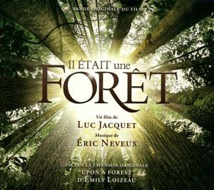 Das Geheimnis Der Bäume, Francis Halle, Luc Jacquet