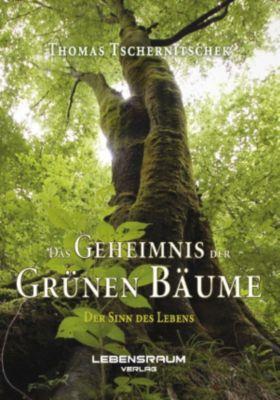 Das Geheimnis der grünen Bäume, Lebensraum Verlag