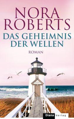 Das Geheimnis der Wellen, Nora Roberts