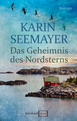 Das Geheimnis des Nordsterns, Karin Seemayer