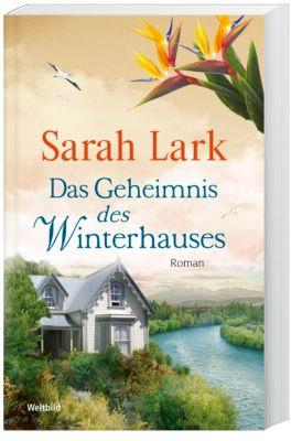 Das Geheimnis des Winterhauses - Sarah Lark pdf epub