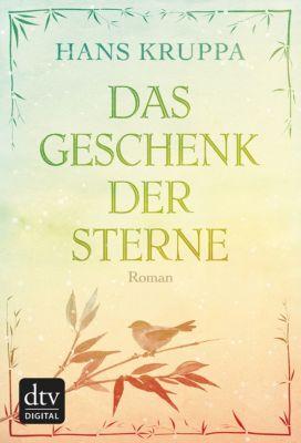 Das Geschenk der Sterne, Hans Kruppa