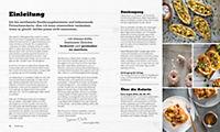 Das gesunde Airfryer-Kochbuch - Produktdetailbild 2