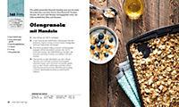 Das gesunde Airfryer-Kochbuch - Produktdetailbild 4