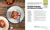 Das gesunde Airfryer-Kochbuch - Produktdetailbild 5