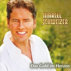 Das Gold Im Herzen, Marcel Schweizer