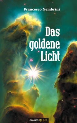 Das goldene Licht, Francesco Nembrini